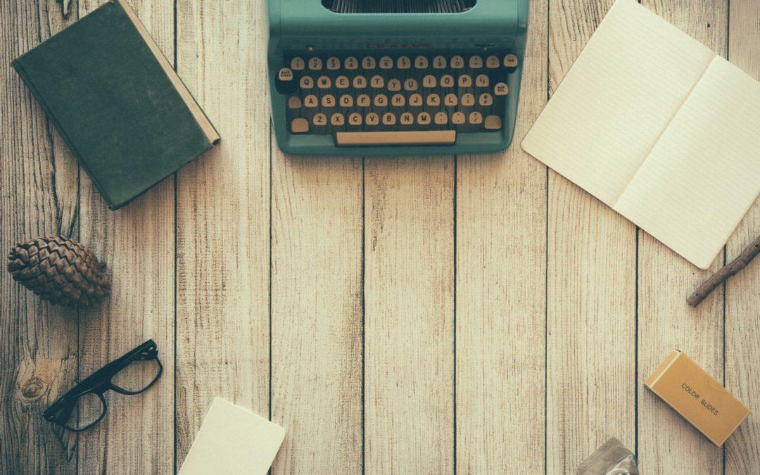 Fem stycken CV regler du bör ha koll på